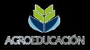 Agroeducación http://www.agroeducacion.com